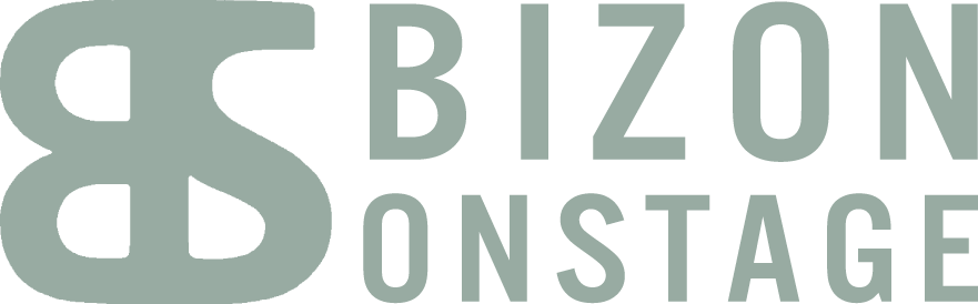 Logo-Bizon-on-Stage